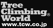 Tree Climbing World