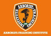 AEBORIST TRAINING INSTITUTE