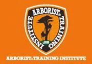 AEBORIST TRAINING INSTITUTE